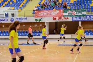 FunSports CUP