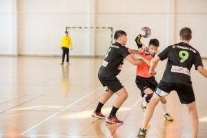 FunSports CUP 2018
