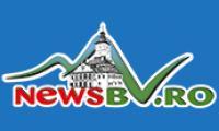 newsbv.ro